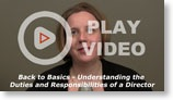Back-to-Basics-Understanding-the-Duties-and-Responsibilities-of-a-Director-web
