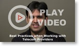 Best-Practices-when-Working-with-Telecom-Providers-web