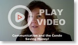 Communication-and-the-Condo-Saving-Money-web