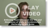 Enforcing-Restrictions-on-the-Use-and-Occupancy-of-Units-in-Condominium-Declarations-and-Rules-web