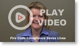 Fire-Code-Compliance-Saves-Lives-web