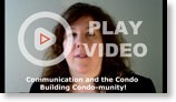Frame-Communication-and-the-Condo-Building-Condo-munity-web